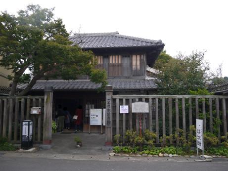 20141106_kinenkan_1