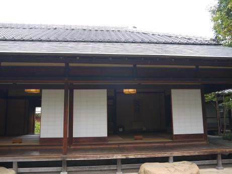 20141106_wasitu_1
