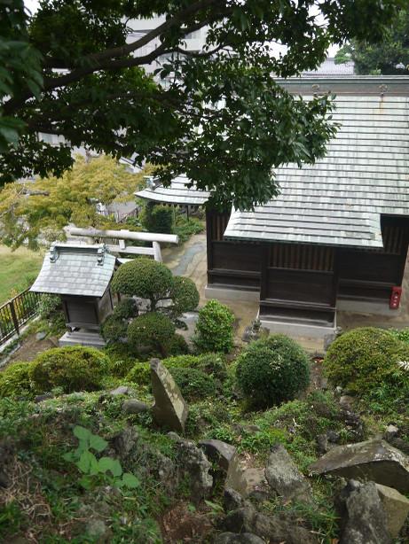 20141107_fujituka_2
