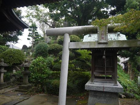 20141107_fusimi_inari