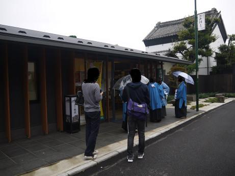 20141109_sinsengumi