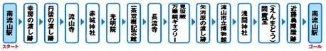 20141013_nagareyama_3