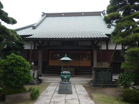 20141111_cyouryuji
