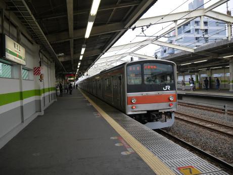 20141111_musasino_line