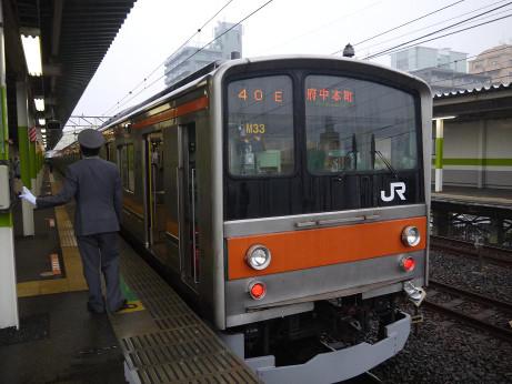 20141111_musasino_line2