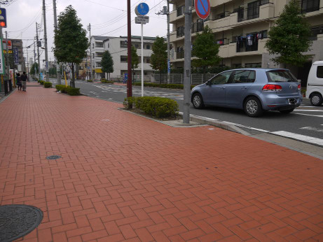 20141111_road_01
