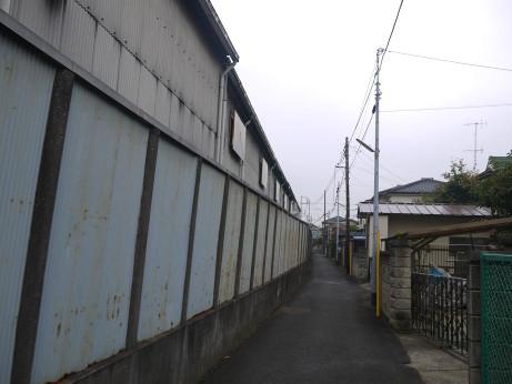 20141111_road_03