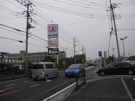 20141111_road_05
