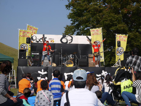 20141114_stage_2