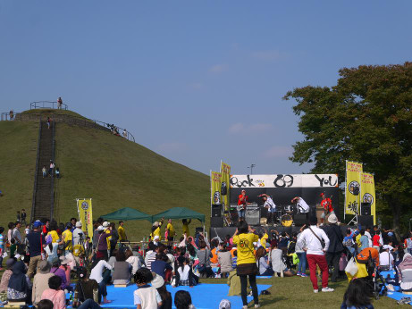 20141114_stage_3