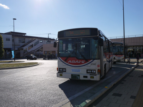 20141116_bus_01