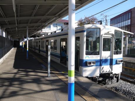 20141116_tobu_urban_park_line