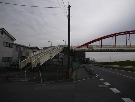 20141118_suikankyou_02