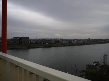 20141118_suikankyou_15