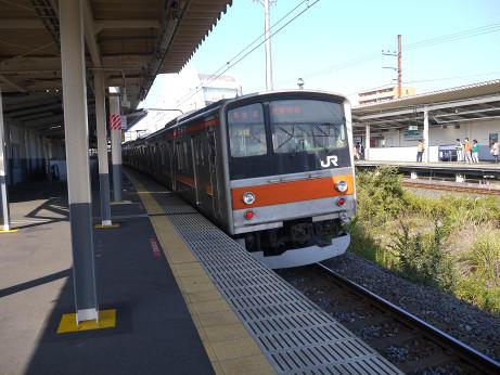 20141125_musasino_line