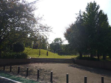 20141125_seki_park