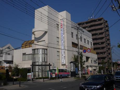 20141125_yuami