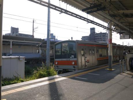 20141125_musasino_line2