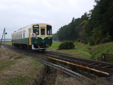 20141126_nakane_st_7