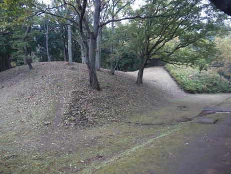 20141127_kofun_1