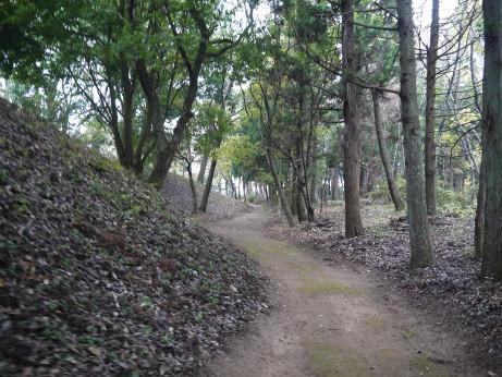 20141127_kofun_3