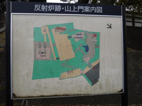 20141129_map
