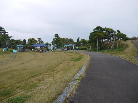 20141130_minato_park_04