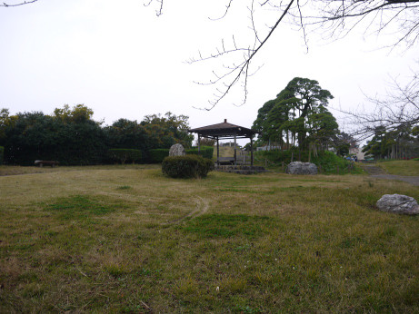 20141130_minato_park_07