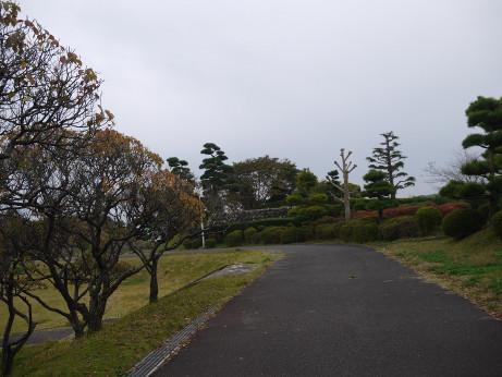 20141130_minato_park_08
