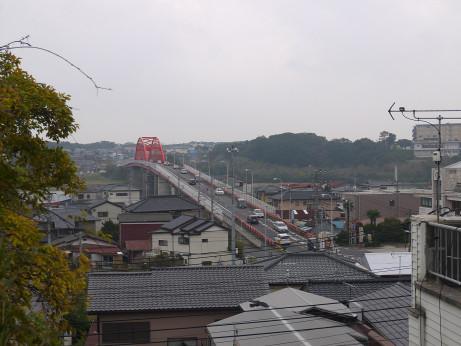 20141130_nagame_1
