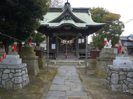 20141201_siroukai_1