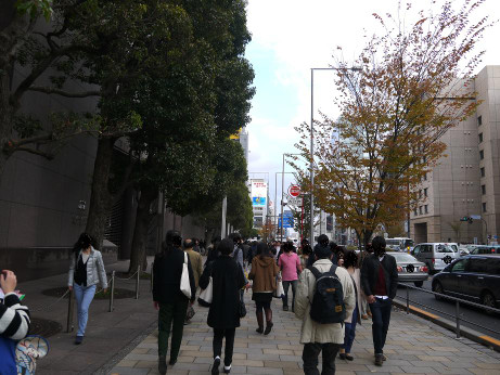 20141202_kokudou246
