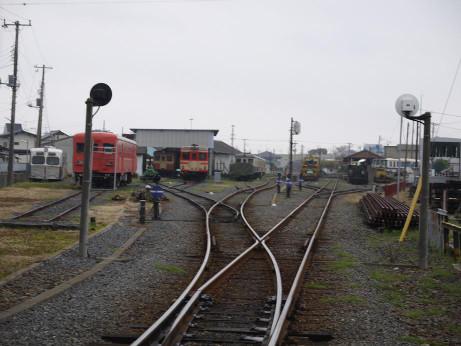 20141205_nakaminato_st_kounai_1