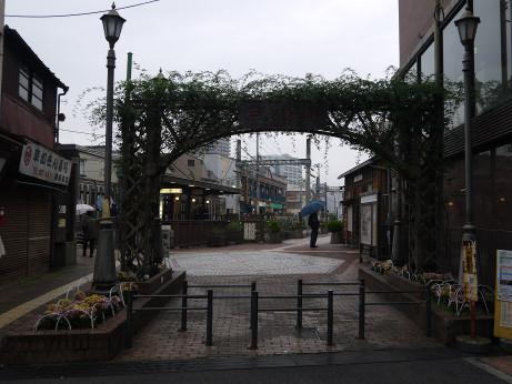 20141208_minowabasi_st
