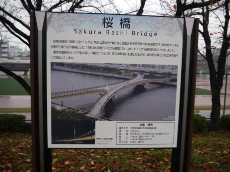 20141212_sakura_bashi_6