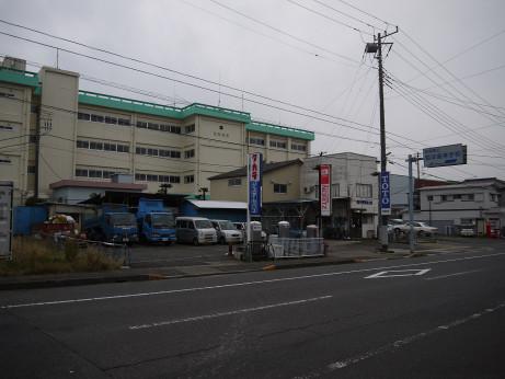 20141213_koukou