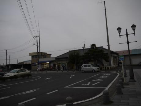 20141213_nakaminato_st_1