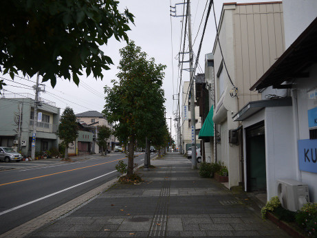 20141213_road_11