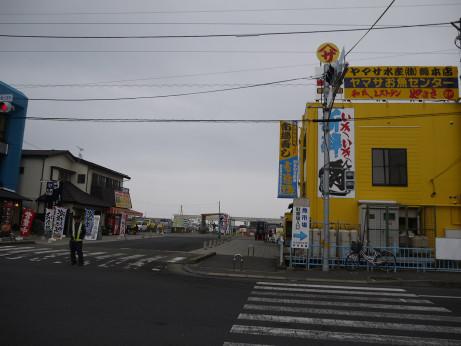 20141213_road_12