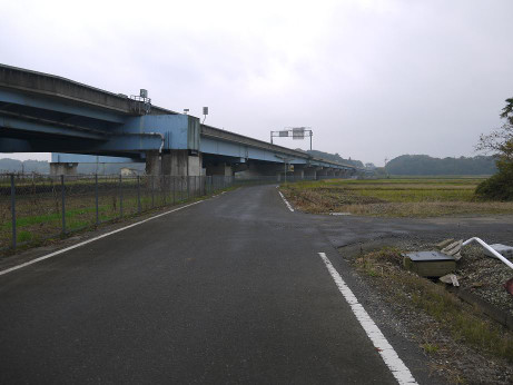 20141214_road_04