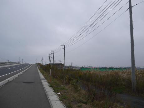20141214_road_06
