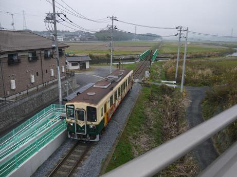 20141214_takadanotekkyou