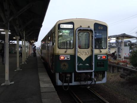20141213_minato_line