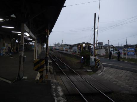 20141213_nakaminato_st_5