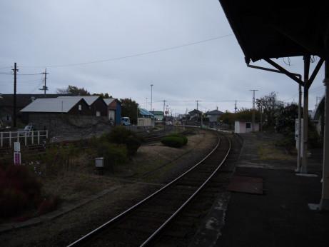 20141213_nakaminato_st_6
