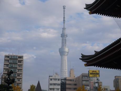 20141215_sky_tree