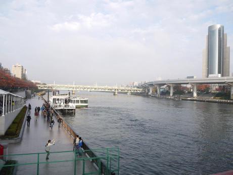 20141215_sumida_river