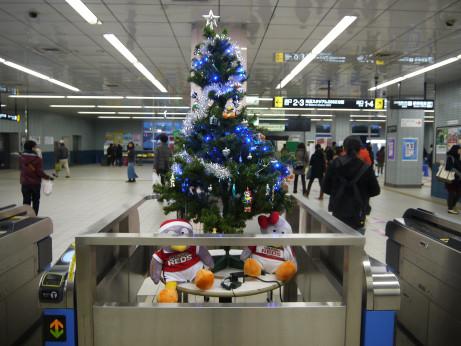 20141222_christmas