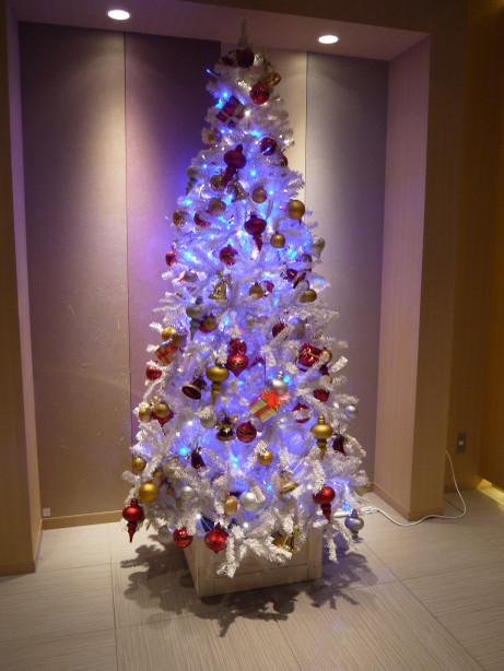 20141225_tree