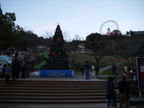 20141226_park_1